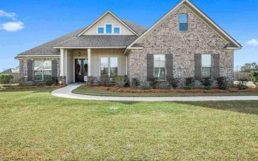 10775 Warrenton Road Daphne, AL 36526 - Image 1