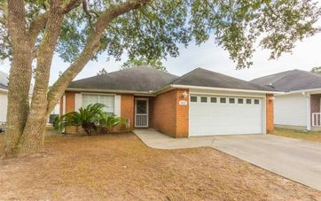4622 Pine Blvd Orange Beach, AL 36561 - Image 1