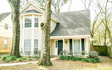 804 Wildwood Ave Mobile, AL 36609 - Image 1