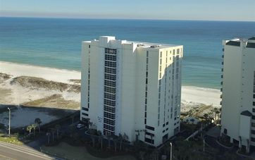 29500 Perdido Beach Blvd Orange Beach, AL 36561 - Image 1