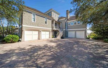 29814 Ono Blvd Orange Beach, AL 36561 - Image 1