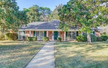 6004 TIMBERLY ROAD MOBILE, AL 36609 - Image 1
