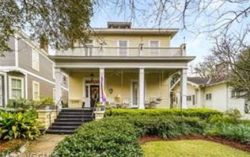 257 GEORGIA AVENUE MOBILE, AL 36604 - Image 1