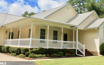 14531 County Road 9 Summerdale, AL 36580 - Image 1