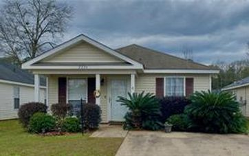 2226 SEASONS COURT MOBILE, AL 36695 - Image 1