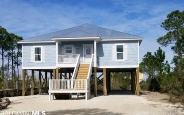 1729A State Highway 180 Gulf Shores, AL 36542 - Image 1