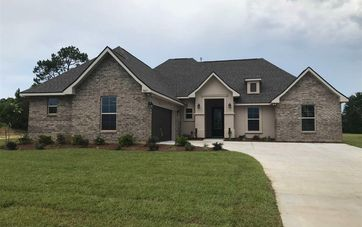 9843 Chipper Lane Foley, AL 36535 - Image 1