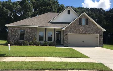 520 Crackwillow Ave Fairhope, AL 36532 - Image 1