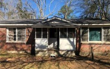 7219 9TH STREET MOBILE, AL 36608 - Image 1