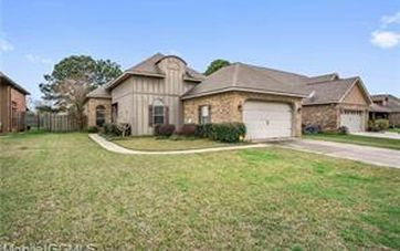 3226 ESSEX PLACE DRIVE MOBILE, AL 36695 - Image 1