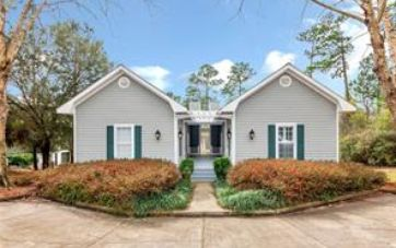 32573 WATER VIEW DRIVE LOXLEY, AL 36551 - Image 1