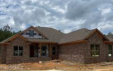 31753 RAVEN COURT SPANISH FORT, AL 36527 - Image 1