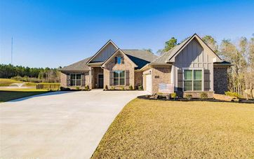 12475 Lone Eagle Dr Spanish Fort, AL 36527 - Image 1