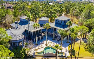 30920 Peninsula Dr Orange Beach, AL 36561 - Image 1