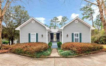 32573 E Waterview Dr Loxley, AL 36551 - Image 1