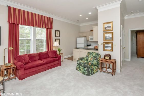 32573 E Waterview Dr #1 - Photo 3