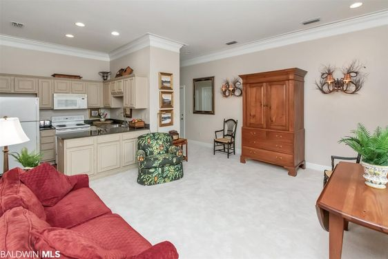32573 E Waterview Dr #1 - Photo 4