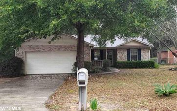 1818 Spanish Cove Dr Lillian, AL 36549 - Image 1
