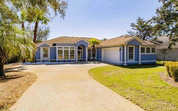 31286 Oak Drive Orange Beach, AL 36561 - Image 1