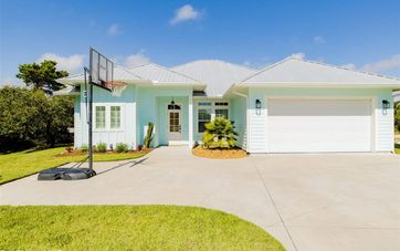 4673 Bayou Court Orange Beach, AL 36561 - Image 1