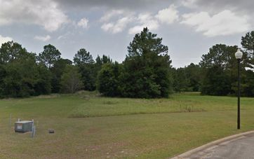 0 Carmel Circle Foley, AL 36535 - Image