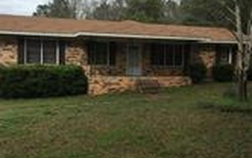 19620 WARD LANE CITRONELLE, AL 36522 - Image