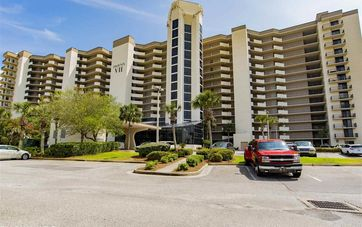 26802 Perdido Beach Blvd Orange Beach, AL 36561 - Image 1