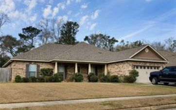 2124 GRACELAND COURT MOBILE, AL 36695 - Image 1
