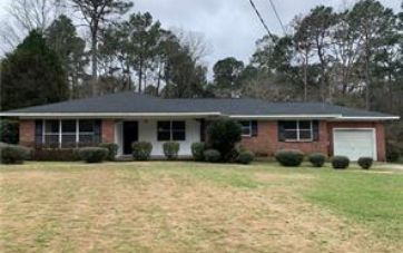 536 VALLEY ROAD CHICKASAW, AL 36611 - Image 1