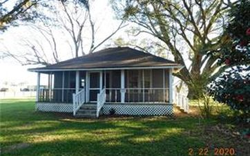 13618 UNDERWOOD ROAD SUMMERDALE, AL 36580 - Image 1