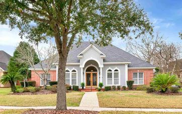1151 Heron Lakes Cir Mobile, AL 36693 - Image 1