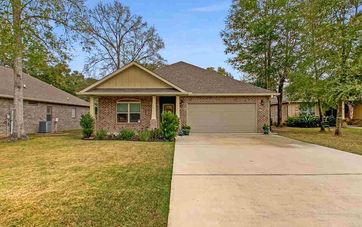 7329 Raintree Ln Gulf Shores, AL 36542 - Image 1