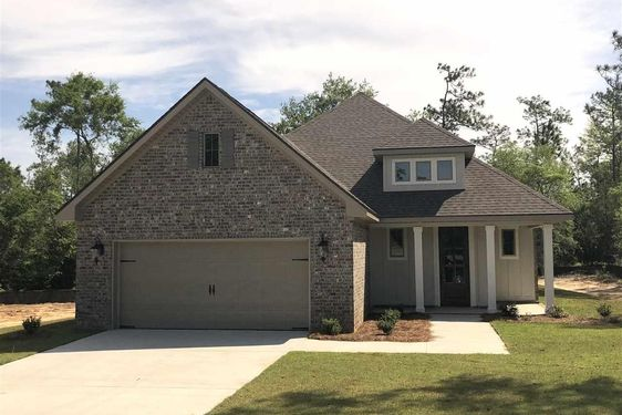 31708 Canopy Loop Spanish Fort, AL 36527