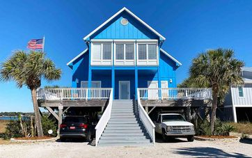 2264 W Beach Blvd Gulf Shores, AL 36542 - Image 1