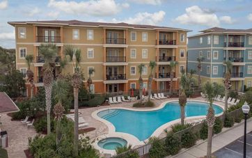 1430 Regency Road Gulf Shores, AL 36542-3487 - Image 1
