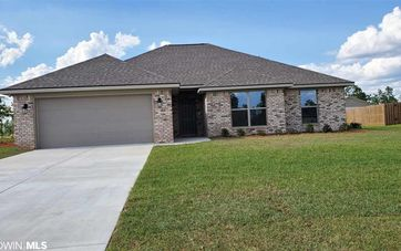10189 Heartwood Ct Bay Minette, AL 36507 - Image 1