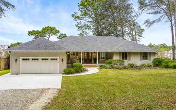 14807 Ridge Road Summerdale, AL 36580 - Image 1
