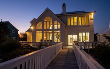 32560 River Road Orange Beach, AL 36561 - Image 1