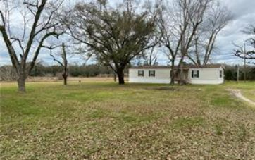 12450 OLD NORTH ROAD GRAND BAY, AL 36541 - Image 1