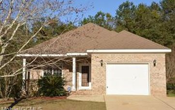 30238 GREEN COURT SPANISH FORT, AL 36527 - Image 1