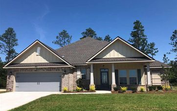 34062 Burwood Drive Spanish Fort, AL 36527 - Image 1