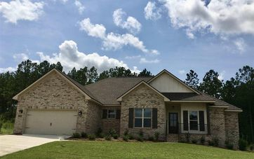 12290 Lone Eagle Dr Spanish Fort, AL 36527 - Image 1