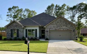 12615 Squirrel Drive Spanish Fort, AL 36527 - Image 1