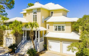 5351 Sandy Key Dr Orange Beach, AL 36561-5759 - Image 1