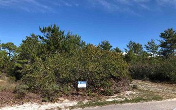 32205 River Road Orange Beach, AL 36561 - Image 1