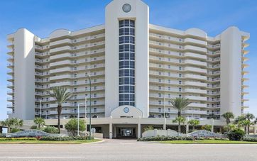 26200 Perdido Beach Blvd Orange Beach, AL 36561 - Image 1
