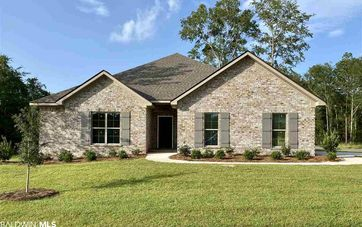 31663 Emerson Drive Spanish Fort, AL 36527 - Image 1