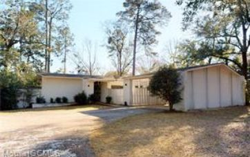 3975 PINEBROOK DRIVE MOBILE, AL 36608 - Image 1