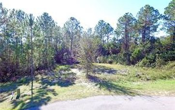 0 TERRY COVE DRIVE ORANGE BEACH, AL 36561 - Image 1