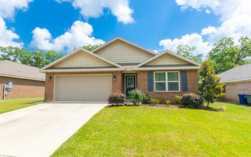 1599 Abbey Loop Foley, AL 36535-0000 - Image 1